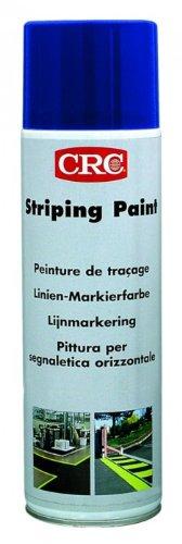 peinture-de-tracage-blanche-500-ml