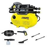 ケルヒャー 家庭用高圧洗浄機 JTK281.672-580.0