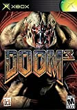 Doom 3 Hint Guide for XBox