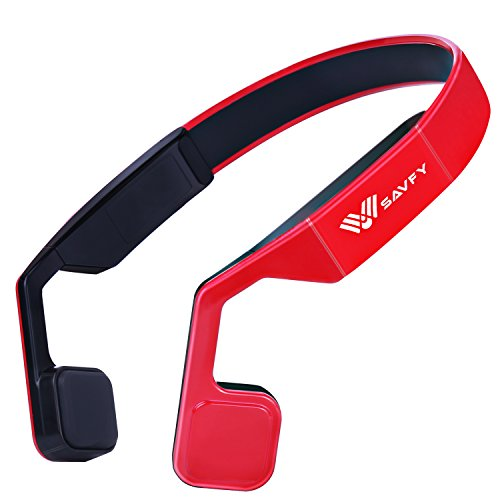 savfy-bone-conduction-headphones-wireless-sports-bluetooth-headset-bluetooth-headphones-hands-free-e