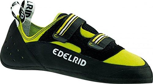 Edelrid-kletterschuhe-blizzard-721641101380-gYM