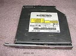 HP Pavilion DV4-1000 CD-RW DVD+RW DVD-RW Multi Burner Drive AD-7561S 495654-001