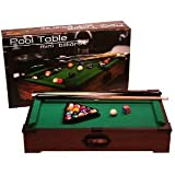 Westminster Tabletop Pool - Model# 2480