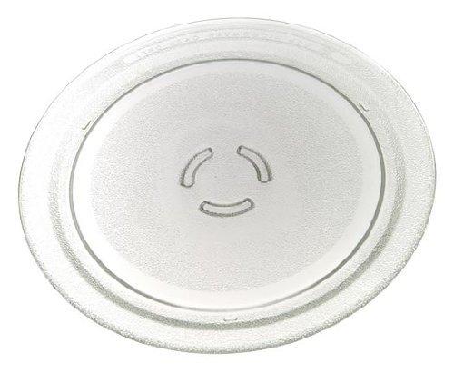 Whirlpool Microwave Plate
