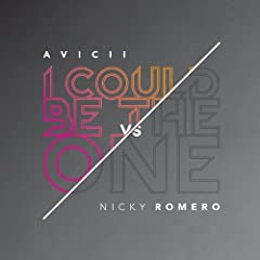 I Could Be The One [Avicii vs Nicky Romero] (Nicktim - Original Mix)