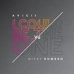 I Could Be The One [Avicii vs Nicky Romero] (Nicktim / Radio Edit)