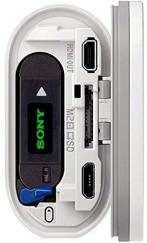 Amazon Sony FDR-X1000 Zubehör