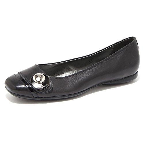 35210 ballerina HOGAN NEW COQUETTE scarpa donna shoes women [37]