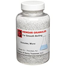 Talboys 903800 136CC Plain Micro Granules