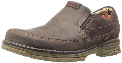 Merrell Men's Bosco Slip-On