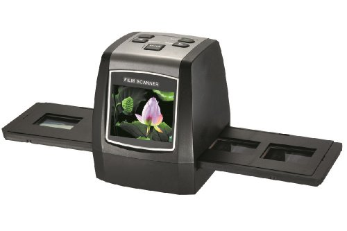 tecknet-5m-10m-slide-negative-and-black-white-film-scanner-to-sd-card-with-1g-sd-memory-card