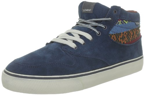 Element TOPAZ C3 MID Trainers Mens