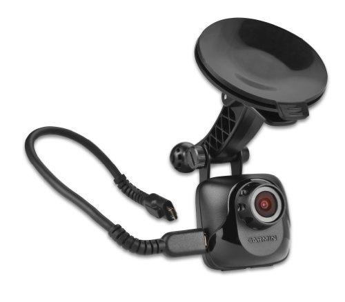 Garmin GRD 20 Driving Recorder Camera for Your Garmin nuvi 2585TV Sat Nav Black Friday & Cyber Monday 2014