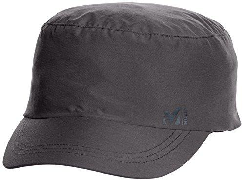 ミレー GTX RANGER RAIN WORK CAP