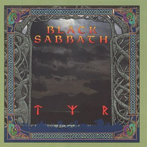 Black Sabbath-Tyr-Bootleg-CD-FLAC-2011-GRAVEWISH