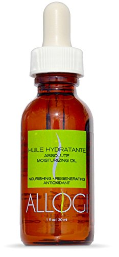 best-dry-face-oil-anti-aging-facial-moisturizer-by-allogi-the-most-effective-blend-of-ultra-nourishi