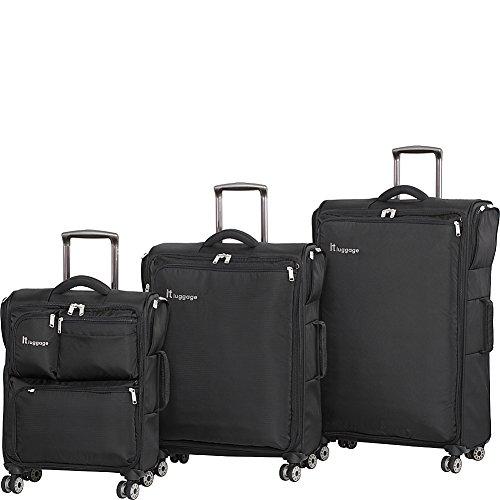 it-luggage-carry-tow-nova-scotia-8-wheel-3-piece-set-black