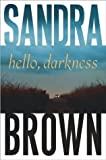 Hello, Darkness (Brown, Sandra)