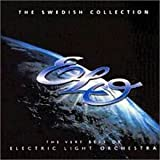 Electric Light Orchestra The Swedish Collection, The Very Best of Electric Light Orchestra