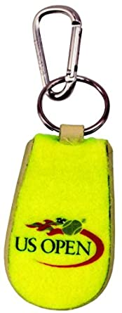 Buy US Open 2009 Classic Tennis Keychain by GameWear