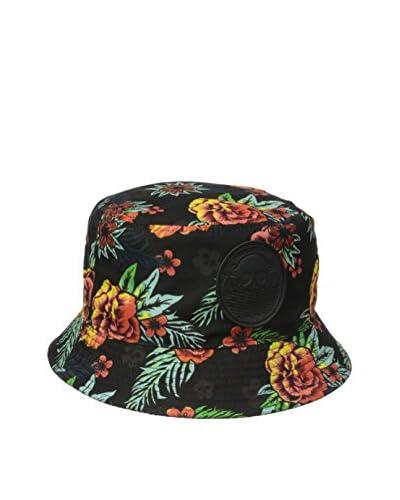 NEFF Sombrero Astro Bucket