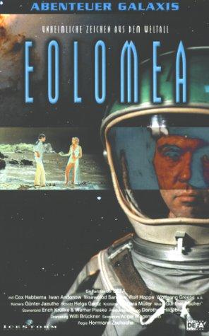 Eolomea [VHS]