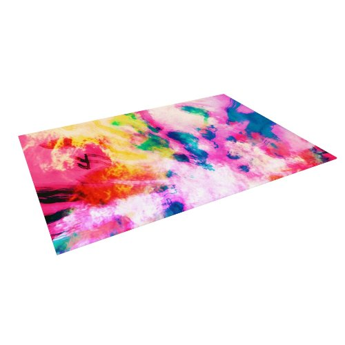 kess-inhouse-caleb-troy-technicolor-clouds-outdoor-floor-mat-rug-4-by-5-feet