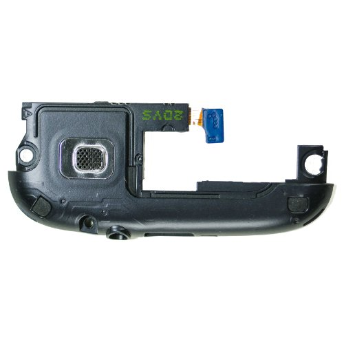 Replacement Parts For Samsung Galaxy S3 front-43785