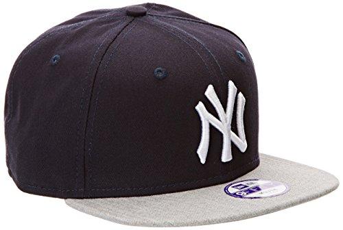 new-era-gorra-de-beisbol-para-hombre-azul-bleu-navy-tallatalla-unica-talla-del-fabricante-talla-unic