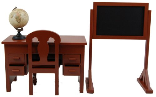 Save 10 00 18 Quot Doll Furniture Amp Accessories For