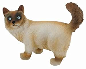 Gatto Birmano Collecta cod. 88322