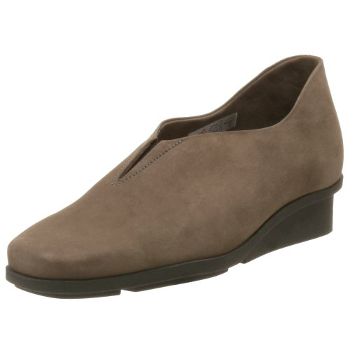 Buy Arche Women's Bay Low Wedge