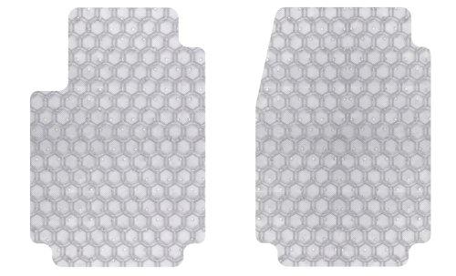 ferrari california floor mats floor mats for ferrari california. Black Bedroom Furniture Sets. Home Design Ideas