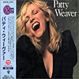 Patty Weaver