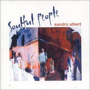 Soulful People