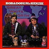 12 Days of Christmas - Bob and Doug McKenzie