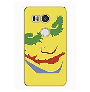 Happoz Xiaomi Mi 4i Cases Back Cover Mobile Pouches Shell Hard Plastic Graphic Armour Premium Printed Designer Cartoon Girl 3D Funky Fancy Slim Graffiti Imported Cute Colurful Stylish Boys D399