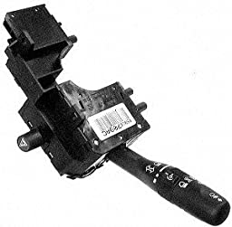 Standard Motor Products DS-990 Turn Signal Switch