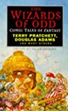 Wizards of Odd (0099174421) by Haining, Peter