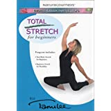 Total Stretch for Beginners with Tamilee ~ Tamilee Webb