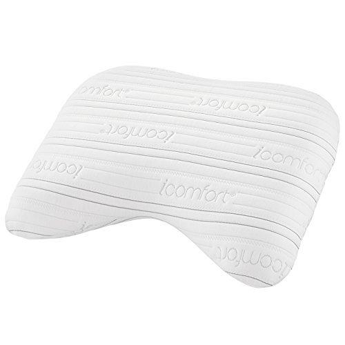 serta-icomfort-freestyle-gel-memory-foam-pillow-by-icomfort