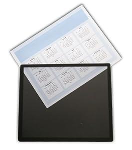 Amazon.com: FANTASYCART Custom Photo Insert Picture Mousepad Mouse Pad