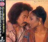 echange, troc Syreeta & G.C.Camelon - Rich Love,Poor Love