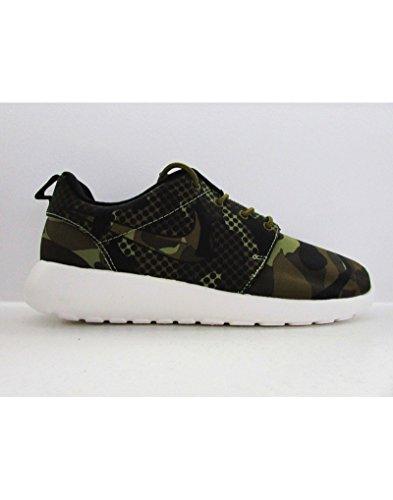 ROSHERUN Uomini Nike Mod. 655206 Col. 303 Mis. 42