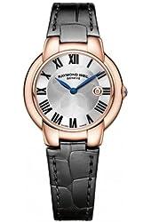 Raymond Weil Jasmine Women's Quartz Watch 5229-PC5-01659
