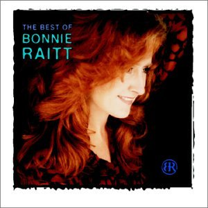 The Best of Bonnie Raitt from Capitol