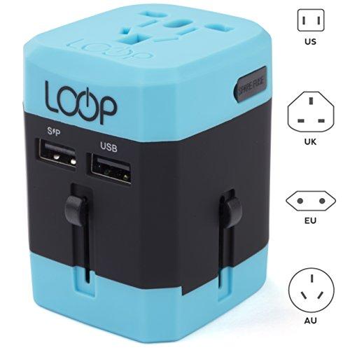 loop-world-adapter-plug-best-worldwide-travel-charger-us-uk-eu-au-cn-w-dual-usb-charging-ports-unive