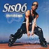 Sisqo Return of Dragon