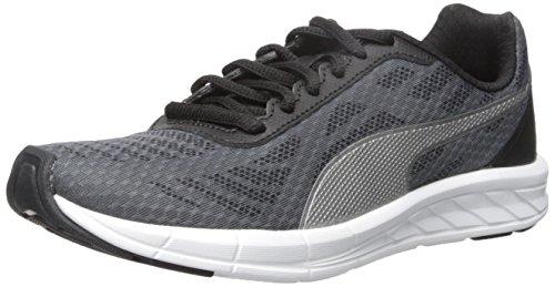 puma-womens-meteor-wns-running-shoe-asphalt-puma-silver-6-m-us
