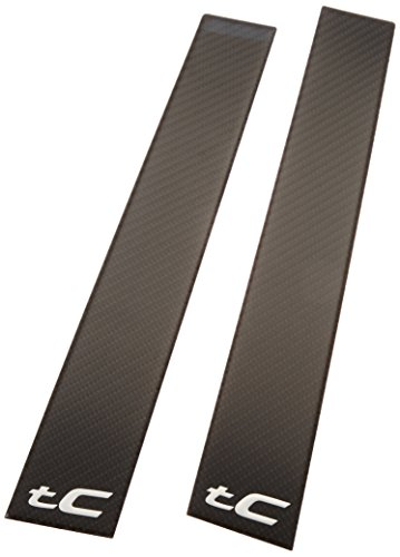 Genuine Scion Accessories PT10A-21111 B-Pillar Applique (Scion Tc Carbon Fiber Pillar compare prices)